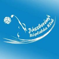 Women III. Szeles Péter Memorial Tournament 2015/16