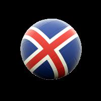 Women Icelandic League 2019/20
