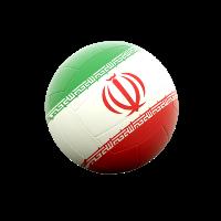Women Iran Super League