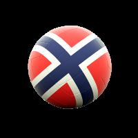 Women Norwegian League 2019/20