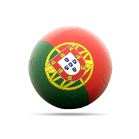 Women Portuguese League 2011/12