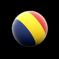 Women Romanian Promotion Tournament A1 2012/13
