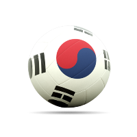 Women Korean V-League 2008/09