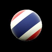Women Thailand League 2019/20