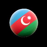 Women Azerbaijan Superleague 2013/14