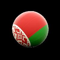 Women Belarussian League 2017/18