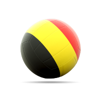 Women Belgian Liga A 2016/17