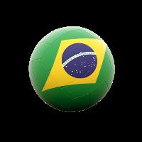 Women Brazilian Superliga Qualification Tournament 2015/16