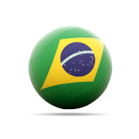 Women Brazilian Superliga 2019/20