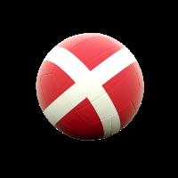 Women Danish VolleyLigaen 2020/21