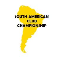 Women South American Club Championship 2019/20