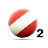 Women Austrian League 2