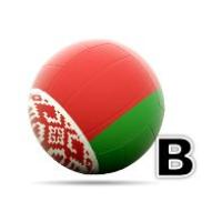 Women Belarussian League B 2019/20