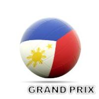 Women PSL Grand Prix 2019/20