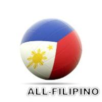 Women PSL All-Filipino 2018/19