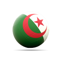 Women Algerian League 2017/18