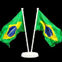 Women Brazilian Supercup 2019/20