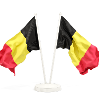 Women Belgian Supercup 2019/20