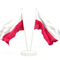 Women Polish Supercup 2011/12