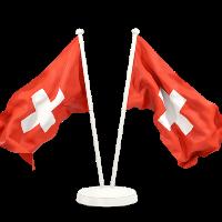 Women Swiss Supercup 2007/08