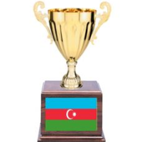 Women Azerbaijan Cup 2009/10