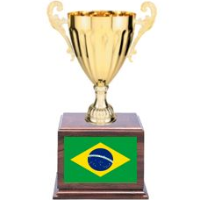 Women Brazilian Cup 2019/20
