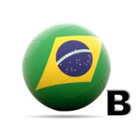 Women Brazilian Superliga B 2019/20