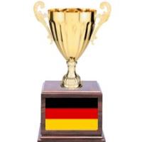 Women German Cup 2006/07