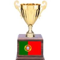 Women Portuguese Cup 1999/00