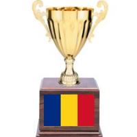 Women Romanian Cup 2019/20