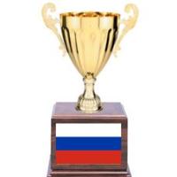 Women Russian Cup 2019/20