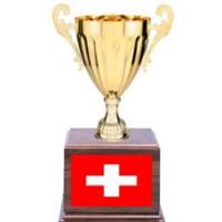 Women Swiss Cup 2020/21