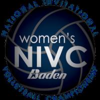 Women NIVC 2018/19