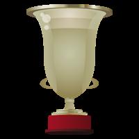 Women Challenge Cup 2016/17